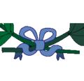 Escarapela en escudo.png