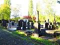 Esch-sur-Alzette cimetière israélite.jpg