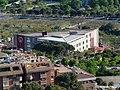 Escola Isabel de Villena - Esplugues de Llobregat - P1300968.jpg