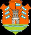 Escudo Córdoba-Argentina-color.png