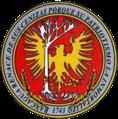 Escudo de Rancagua.png