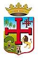Escudo de Santa Cruz de la Sierra.jpg