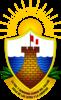 Герб Кальяо