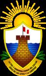 Escudo del Callao.png