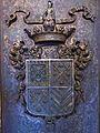 Escudo del Marqués de Jerez de los Caballeros.jpg