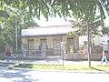 Escuela Nº 4077 'Juana Moro de Lopez' - La Caldera - panoramio - José Luis Fernández.jpg