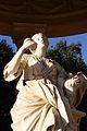 Escultura Laberint d'horta.JPG