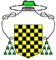 Escut del bisbe d'Urgell.png