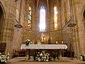 Església arxiprestal de Sant Mateu 13.JPG