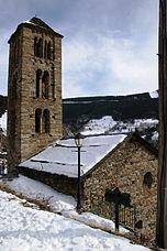 Església de Sant Climent de Pal - 6.jpg
