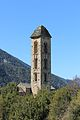 Església de Sant Miquel d'Engolasters - 42.jpg