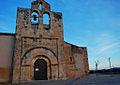 Església parroquial de Santa Maria (Santa Oliva) - 2.jpg