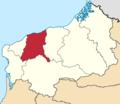 Esmeraldas - Esmeraldas.png