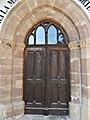Espalion Flaujac église portail (2).jpg