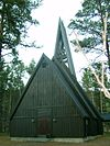 Espedalen Mountain Church.jpg