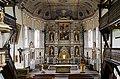 Espelette 2018 Église Saint Etienne 05.jpg