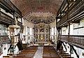 Espelette 2018 Église Saint Etienne 07.jpg