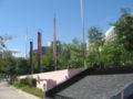 Esplanade - Theatres on the Bay 6.JPG