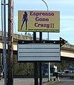 Espresso Gone Crazy in Gorst, WA.jpg