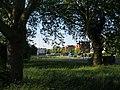 Essen,Dilldorfer Allee - Photo By W.Oliver.Santos © 2011 - panoramio.jpg