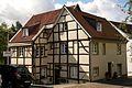 Essen-Kettwig, Ruhrstr. 39.jpg