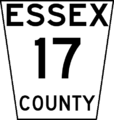 Essex County Road 17.png