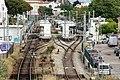 Estação ferroviária de São Pedro do Estoril. 06-18 (02).jpg