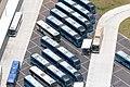 Estacionamento BRT by Diego Baravelli.jpg