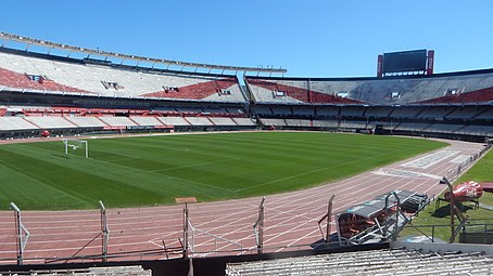 "Estadio ""El Monumental"" 2016 (2).jpg"