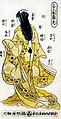 Estampe japonaise (musée Guimet) (12479538403).jpg