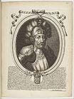 Estampes par Nicolas de Larmessin.f044.Hugues Capet, roi de France.jpg