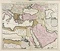Estats de l'Empire du grand seigneur des Turcs en Europe en... - CBT 5883598.jpg