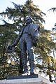 Estatua General Jose Artigas (4) (11983042665).jpg