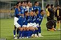 Esteghlal FC vs Fajr Sepasi FC, 21 October 2005 - 03.jpg