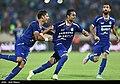 Esteghlal FC vs Malavan FC, 7 August 2015 - 12.jpg