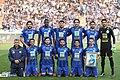 Esteghlal FC vs Sanat Naft Abadan FC, 5 November 2019 - 004.jpg