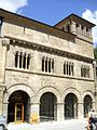 Estella-Palacio Reyes Navarra 2.jpg