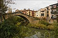 Estella. Navarra. (22818703501).jpg