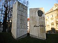 Estonia-Tallinn-Eduard-Vilde-Memorial.jpg