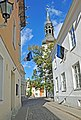 Estonia - Flickr - Jarvis-12.jpg