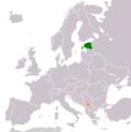Estonia Kosovo Locator.png