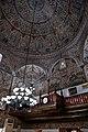 Et'hem Bey Mosque interior details (2).jpg