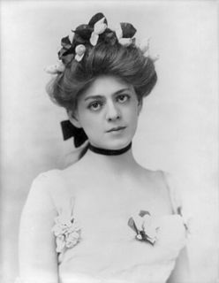 Ethel Barrymore on stage, screen and radio