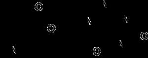 Etofylline nicotinate
