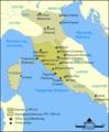 Etruscan civilization map-el.png