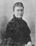 Euphrosine Beernaert