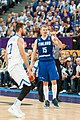 EuroBasket 2017 Greece vs Finland 82.jpg