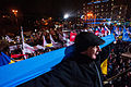 Euroaidan 2013 Mstyslav Chernov-2.jpg