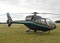 空中客车直升机公司