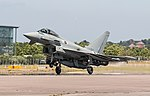 Eurofighter Typhoon FGR4 - Royal Air Force - ZK308 (30001000128).jpg